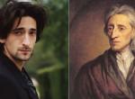 Időutazó hírességek - 10 világsztár, akik történelmi személyek hasonmásai