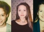 11 világsztár élete első szereplőválogatóján, rájuk sem lehet ismerni