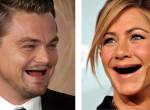 Így még sosem láttad őket: a legdögösebb sztárok fogak nélkül - Fotók