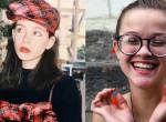 Sztárok sosem látott gyerekkori fotói kerültek fel a netre