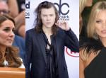 Kíméletlen fotók: Így néznek majd ki a hírességek 60 felett