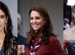 Ciki fotók: Így néztek ki a sztárok, mielőtt felvették volna a stylistjukat