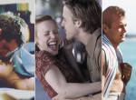 10 filmbéli szerelmespár, akik valójában ki nem állhatják egymást