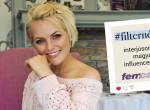 #filternélkül - Szűcs Adriána: Tökéletes testem volt, a rák után a lelkem lett az
