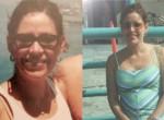 Huszonéves testet csinált magának az 52 éves Laura - Fotók