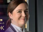 A séf, aki büszke arra, hogy egyre több nő bizonyíthat a szakmában – Interjú Szulló Szabinával