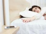 Azonnal szokj le róla:Súlyos következményekkel jár a szundi gomb használata