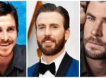 Bomlanak értük a nők: Színészek, akik szexi szuperhősök bőrébe bújtak