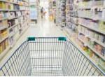 Egy finn bolt hatalmas ötlettel segítette a kánikulában szenvedőket