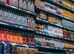 Új áruházakat nyit Magyarországon az Auchan