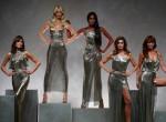 Így még nem láthattad: Pucér fotóval tért vissza a legendás szupermodell