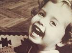 Az egyik legszebb magyar színésznő van a képen, senki nem ismeri fel