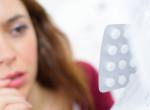 Fogamzásgátló tablettát cserélt a lány: Szörnyű következményei lettek