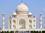 Te tudod, miért építették? 8 tény a Taj Mahalról, amikről még biztos nem hallottál