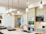 Takarítsd ki a konyhát zölden - A tűzhely és hűtő ápolása