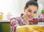 Így végezhetsz fele annyi idő alatt a takarítással