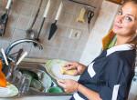 5 olcsó trükk takarításhoz, amivel legalább fél órát spórolhatsz