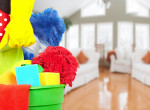 Ezt neked is látnod kell! – Ötletes videó terjed a neten a takarításról