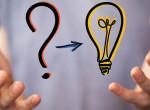 Okosnak tartod magad? Ravasz találós kérdések, amik rajtad is kifognak