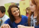 A tanárnő megható dolgot tett diákjáért, sokan megosztották a történetet