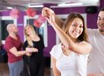 Táncolj az egészségért: Nem is hinnéd, mi mindenre jó