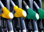Íme a részletek: Így zárnak be a magyarországi benzinkutak