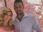 Tápai Szabina elárulta: Ettől működik a házasságuk Kucsera Gáborral