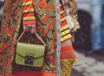 Nem hiányozhat a gardróbodból: Ez az idei év legtrendibb táskája