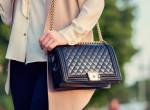 Örök darabok: Öt táska, ami soha nem megy ki a divatból
