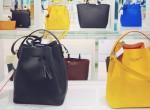 Öt táska típus, amire minden nőnek szüksége van