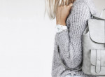 Logómánia és retró: Ezek lesznek a szezon legdivatosabb táskái