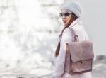 Viszlát nagyméretű táskák: Ezt viseljük idén helyettük