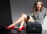 10 dögös designer táska, amibe minden belefér