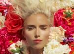 Készülj fel a tavaszra: Szépségtippek, amikkel makulátlan lesz a külsőd
