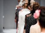 Bye-bye meleg ruhadarabok: Ezek lesznek a tavasz legnagyobb trendjei