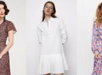 Megérkeztek a ruhamárkák tavaszi kollekciói - ezek a legsikkesebb darabok