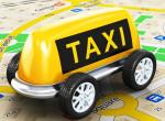 Egy részeg férfi szilveszter éjjelén három országon át taxizott haza