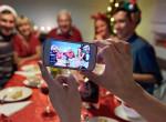 5+1 ajándékötlet: Tippek az egész családnak