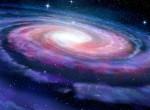 Hihetetlen, mit fedeztek fel a tudósok a galaxisunk közepén - még sosem találkoztak hasonlóval