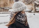 Ciki, ha nem szerepel a gardróbodban: Hivatalosan is ez a tél színe