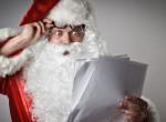 Szenzációs tények a karácsonyról, amikről eddig te sem tudtál