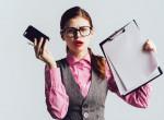 A sikeres telefonos interjú ezen múlik: szakértő mondja el, mire figyelj