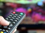 Újabb két évad! A világ leghosszabb ideje futó tévésorozata folytatódik