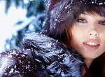 Hollywoodi csillogás 5 perc alatt: Ezek lesznek a tél legszebb sminkjei