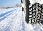 Légy télen is biztonságban: 5 hasznos tipp nem csak kezdő sofőröknek!