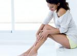 Kiszáradt a bőröd a téli hidegben? Íme a megoldás