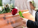 Nincs bocsánat arra, hogyan temette el a nő saját nagynénjét