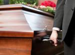 Meghalt rákban a nő: Hihetetlen, mit kért a temetésére