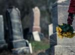 Vérfagyasztó, miért kellett kétszer eltemettetni a 20 éves lányát egy családnak