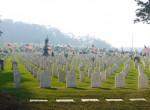 Egy hely, ahol 17 temető is található: 9+1 tény Colmáról, a holtak városáról
